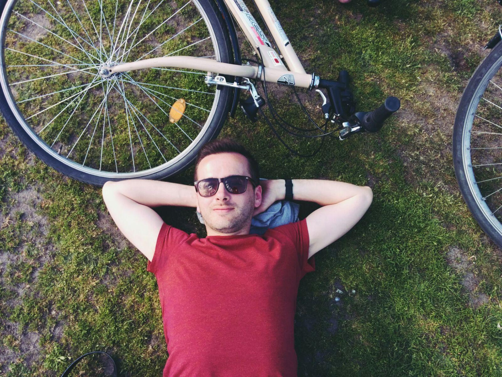 rafal_i_rower