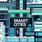 Miasta najbardziej smart
