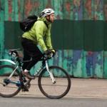 Kup pracownikowi rower – obaj zyskacie