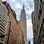 Czy PKiN może być taki jak Empire State Building?