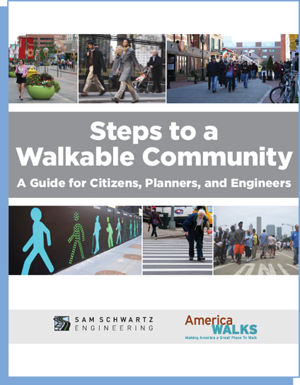 steps-to-a-walkable-community-cover