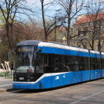 Darmowej komunikacji w Krakowie nie będzie
