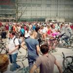 Święto cykliczne w Krakowie – zdjęcia
