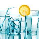 Woda z kranu jest spoko