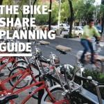 Przepis na rowery miejskie