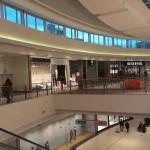 Galerie handlowe 2.0