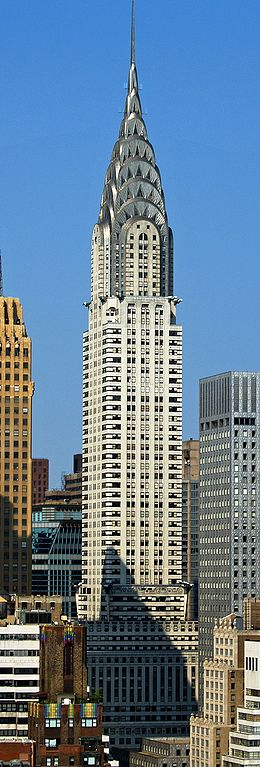 260px-Chrysler_Building_by_David_Shankbone_Retouched