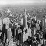 Wyścig o najwyższy budynek na świecie