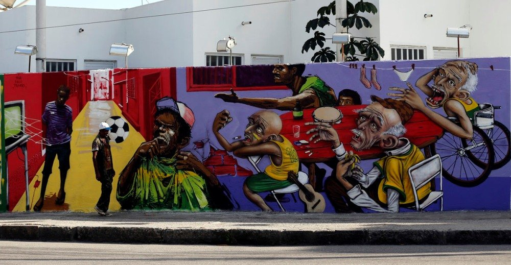 Street-Art-FIFA-World-Cup-in-Rio-de-Janeiro-Brazil-545543577