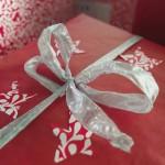 10 najlepszych prezentów świątecznych