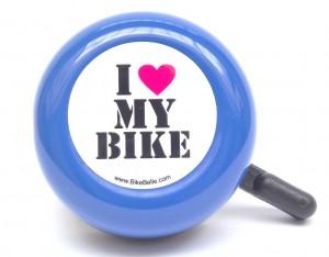dzwonek-rowerowy-i-love-my-bike-granatowy