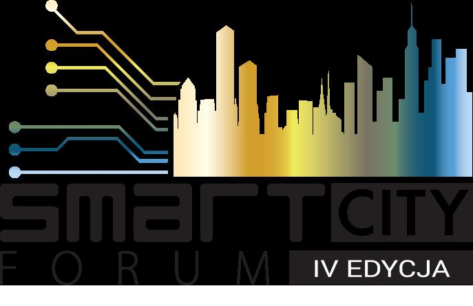 SmartCityForum_LOGO_v2_4_edycja_krzywe