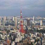 15 największych miast świata