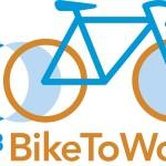 Na rowerku do pracy