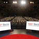TEDxBerlin City 2.0 pojutrze