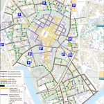 Kraków jak Barcelona – będzie mniej aut